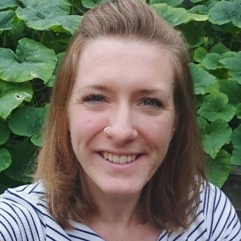 Lisa Martin
